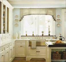 Ceramic Tile Kitchen Countertops by Kitchen Grey And White Kitchen Cabinets Tile Countertop Edge