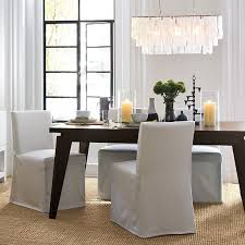 Dining Room Pendant Lights 14 Best Dining Room Lighting Images On Pinterest Dining Room