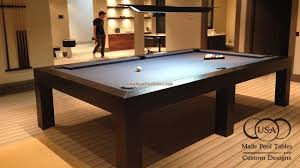 Room Size For Pool Table by Homeware Pool Table Dimensions Standard Billiard Table Size