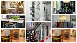 remarkable wine storage ideas to add class to your interior