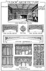 best 25 tudor architecture ideas on pinterest tudor homes