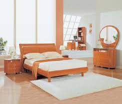 Modern Childrens Bedroom Furniture Bedroom Appealing Cool Boys Bedroom Painting Eas New Home Rule