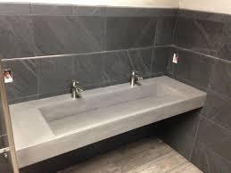 Vanity Ada Sinks Minneapolis Mn Bathroom Kitchen On Ada Metrojojo Bathroom Fixtures Minneapolis