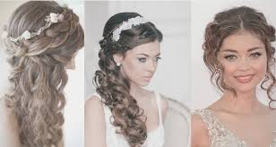 beautiful haircuts for curly hair hairstyles for quinceaneras quince hairdo hairstyle trends