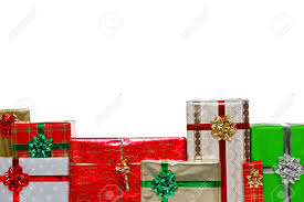 pile of gifts images u0026 stock pictures royalty free pile of gifts