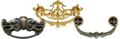 where to buy antique cabinet pulls handles paxton hardware ltd