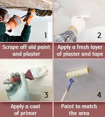 81 best painting images on pinterest faux painting painting