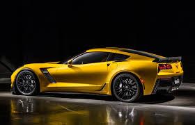 kerbeck corvette complaints chevrolet chevrolet corvette stingray performance pack review 2