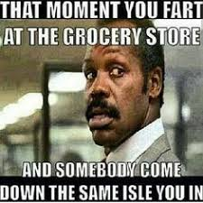 Danny Glover Meme - pin by lora hamilton on memes pinterest lol