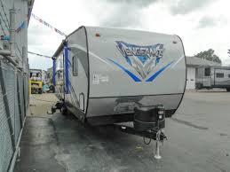 sport utility rv trailers toy haulers
