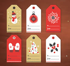 24 favor tag templates u2013 free sample example format download