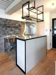 articles with repurpose kitchen desk area tag mesmerizing kitchen