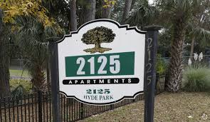 At Hyde Park Elm Tree At Hyde Park Rentals Jacksonville Fl Apartments