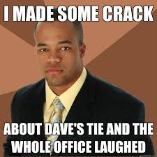 Quick Meme Maker - quickmeme memes meme lists