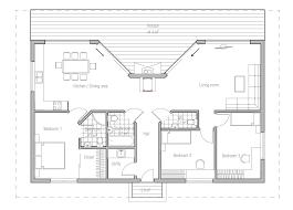 floor plans for small houses modern house plans for small houses homes floor plans