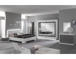 commode chambre blanc laqué chevet anconas electro huy meubles vous meubles de a à z