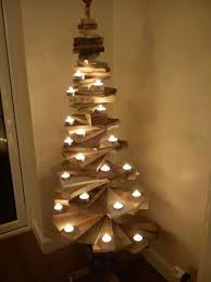 pallet christmas tree pallet tree 8 steps with pictures