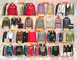 Wholesale Clothing Distributors Usa Wholesale Clothing Beauty Clothes