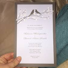 vista print wedding programs save the dates vistaprint weddings planning etiquette and