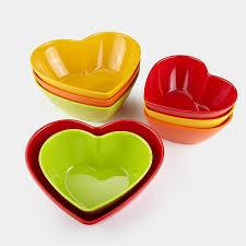 Fruit Bowl Uncategories Basket To Hold Fruit Big Soup Bowls Fruit Bowl