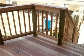 home design terrace railing staircase stairs design design ideas