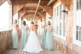 nautical wedding party bay head yacht club nautical wedding photos u2022 cara nik raleigh