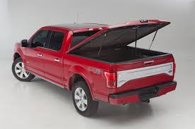 Ford F250 Truck Bed Caps - hard truck bed covers sears