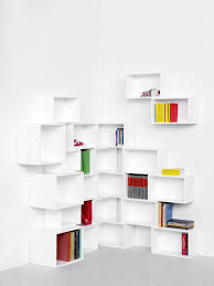 Corner Bookcase Designs The Bookcase In All Versions Pre Tend Be Curious