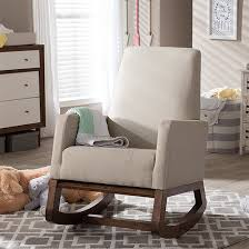 rocking chair cover best nursery rocking chairs what to expect