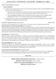alton brown resume custom university essay editor website type my