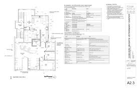 veterinary clinic floor plans what do dotted lines mean on a floor plan elevation section of