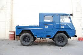 volvo trucks build and price volvo c202 cars pinterest volvo 4x4 and cars