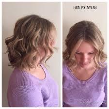 nancy u0027s salon 10 photos u0026 25 reviews hair salons 14 meridian