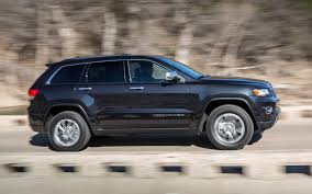 jeep wikipedia 2014 jeep cherokee diesel news reviews msrp ratings with