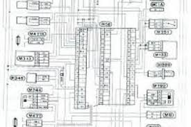 renault clio ecu wiring diagram renault wiring diagrams instruction