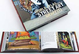 discount coffee table books how to make a coffee table book
