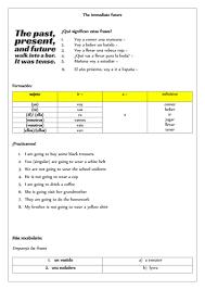 spanish u0026 french resources for ks3 gcse igcse and a level