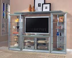 In Wall Bookshelves by Tv Stands Tvand With Bookshelves Best Bookcase Ideas On