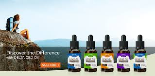 delta cbd e liquid buy cbd eliquid vape u0026 organic cbd oil