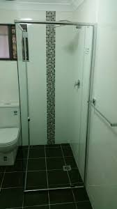 Frameless Shower Door Sliding by Bathroom Two Panel Sliding Shower Bath Screen Lowes Shower Doors