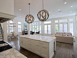 for sale beach homes on florida u0027s 30a coastal living
