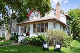 chicago illinois home listings the thomas team properties