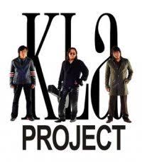 download mp3 kla project indonesian hit song by name artist tittle kla project v a