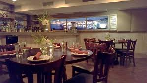 Chicago Restaurants With Private Dining Rooms Nia Restaurant Mediterranean Food Private Dining Room Small
