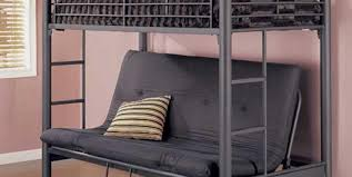 sofa bunk bed sofa exquisite doc sofa bunk bed how much