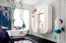 pretty bathrooms for girls interior design ideas classic girls