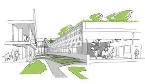 design studium mã nchen media design hochschule mã nchen 100 images mövenpick hotel