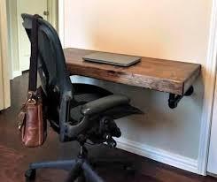 Corner Desk Ideas Best 25 Small Corner Desk Ideas On Pinterest White Office Lovable
