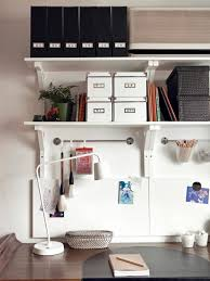 Room Desk Ideas Room
