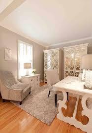 54 elegant feminine home office feminine home offices home